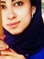 حنانه اکبرپور
