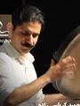 حمید کرباسی زاده