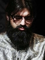 سیدمحمدجعفر قاضی عسکر