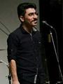 علی نبی