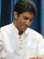 محسن جزی