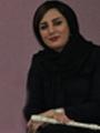 زهره کاظمی