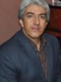 محمدرضا سعیدی