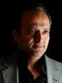 مسعود امیرسپهر