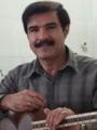 محمدرضا صنعتی