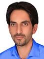 حسین گلسرخی