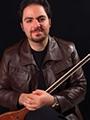 حسین دوست نیایی