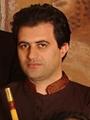 حسن کیانی نژاد