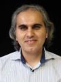محمد مهاجر