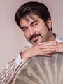 اشنا احمدی