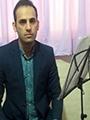 محمد پاکباز