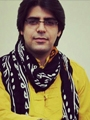 مجید ملکی