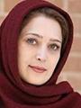 فاطمه شیرازی