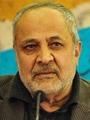 محمدرضا اسلاملو