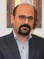 محمدرضا رحیمی نسب