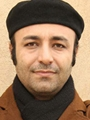 نادر نادرپور