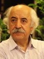 حافظ موسوی