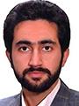 محمود امامی