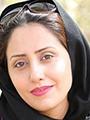فهیمه حسینی