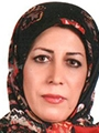 سولماز ایزدی