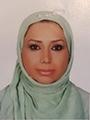 سهیلا طاهری