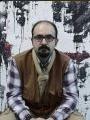 محمدرضا شریف زاده