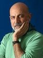 محمدرضا دلپاک