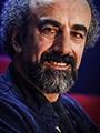 عباس ابوالحسنی