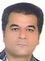 بابک ناصری