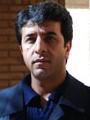 فارس باقری