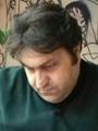 سعید عقیقی