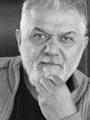 ایرج رامین فر