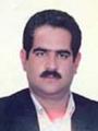 مسعود بارانی