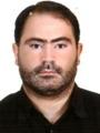 حمید محمدظاهری