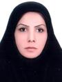 بیتا هاشمی