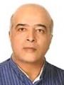 عباس دژبان