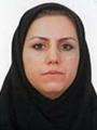 لیلا یعقوبی