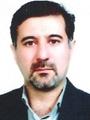حمیدرضا عامریان