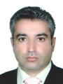 سعید جوادی