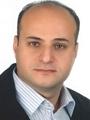 محمد سبحانی