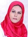 شهره احمدی