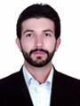 مجتبی نورمحمدی