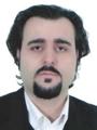محسن صلحی