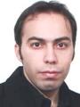محمدرضا فیضی