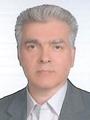 علی اصغر سلمانیان