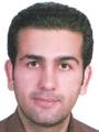 ایمان کرمانی