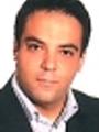 مهدی تاجیک