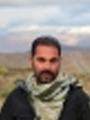 علی چراغی