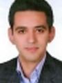حسین برهان