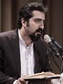 محمدعلی حسینیان